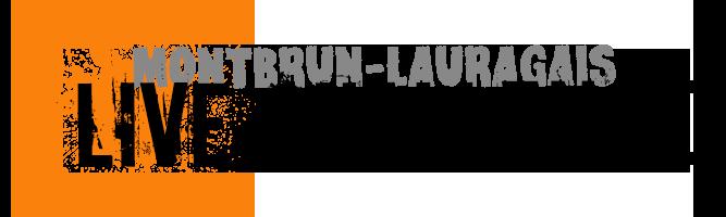 Montbrun-Lauragais Live Challenge